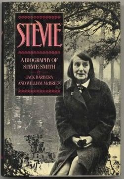 stevie_smith_bio-1