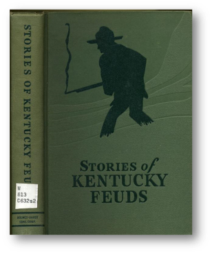 stories-of-kentucky-feuds.png