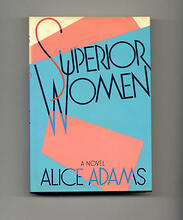 superior women alice adams