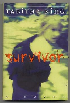 survivor_tabitha_king-462227-edited.jpg