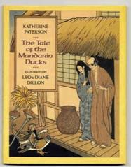 tale_of_the_mandarin_ducks