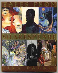 tales_from_shakespeare