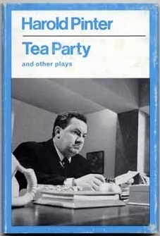 tea_party_harold_pinter-143321-edited
