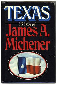 texas_michener