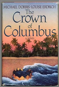 the crown of columbus-930762-edited.jpg