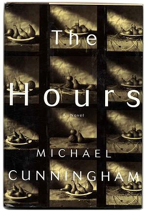 the hours-1