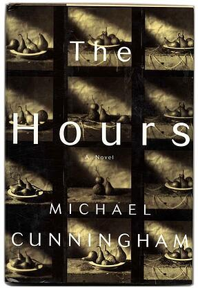 the hours.jpg