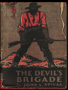 the-devils-brigade-john-spivak-685682-edited.png