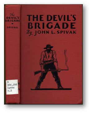 the-devils-brigade-spivak.png