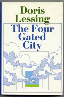 the-four-gated-city-doris-lessing-books-tell-you-why.jpg