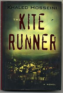 the-kite-runner-khaled-hosseini-books-tell-you-why.jpg