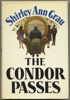 the_condor_passes_grau