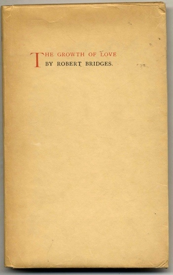 the_growth_of_love_bridges