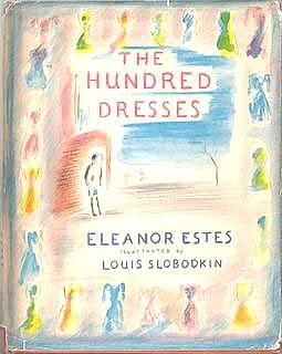 the_hundred_dresses
