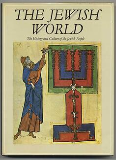 the_jewish_world