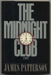 the_midnight_club_james_patterson