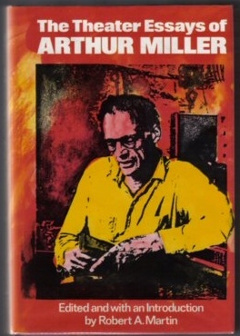theater_essays_arthur_miller-740734-edited