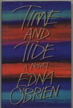 time_and_tide_edna_obrien