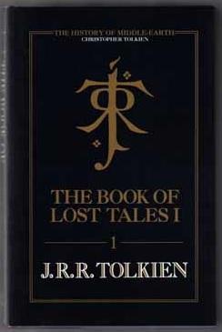 tolkien_book_of_lost_tales