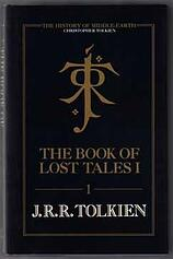 tolkien_book_of_lost_tales