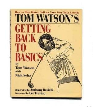 tom watson 1