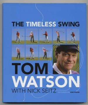 tom watson 2
