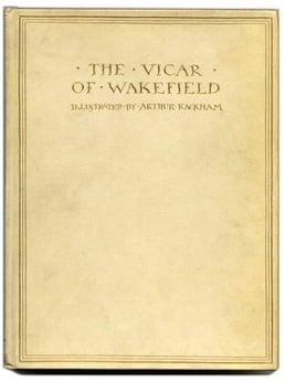 vicar_of_wakefield_rackham