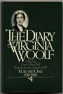 virginia_woolf_diary