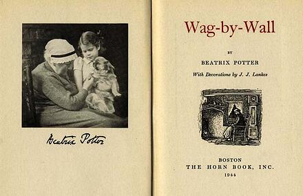 wag_by_wall_frontispiece
