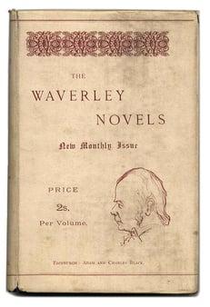 waverley_walter_scott.jpg