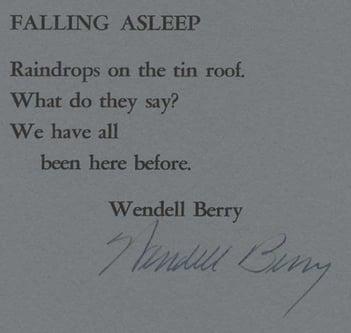 wendell_berry.jpg