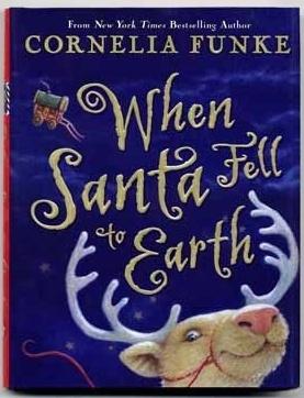 when santa fell to earth-748979-edited