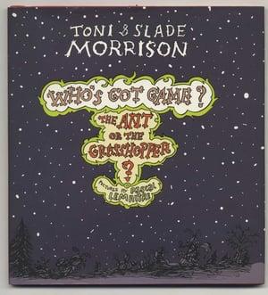 whose_got_game_toni_morrison