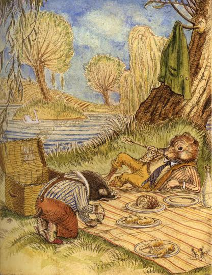 wind_in_the_willows_2
