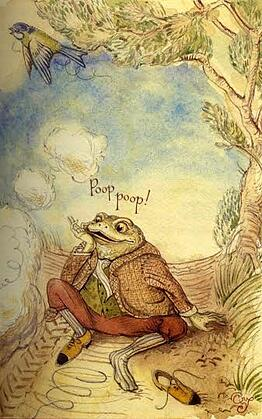 wind_in_the_willows_3