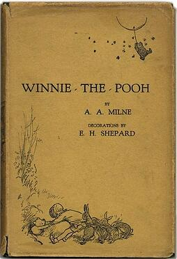 winnie-the-pooh-books-tell-you-why