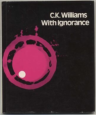 with_ignorance