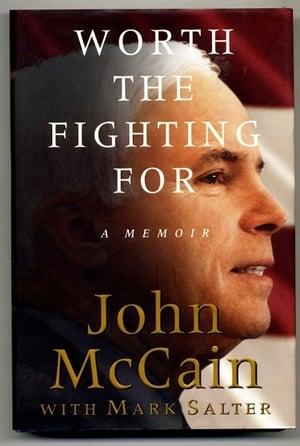 worth_the_fighting_for_john_mccain-646644-edited