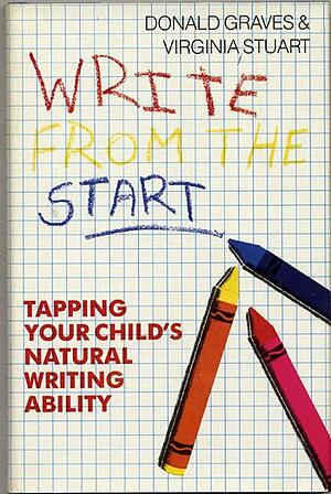write_from_the_start_cropped