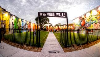 wynwood_PD