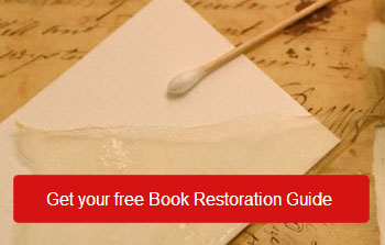 Get your Restoration Guide!
