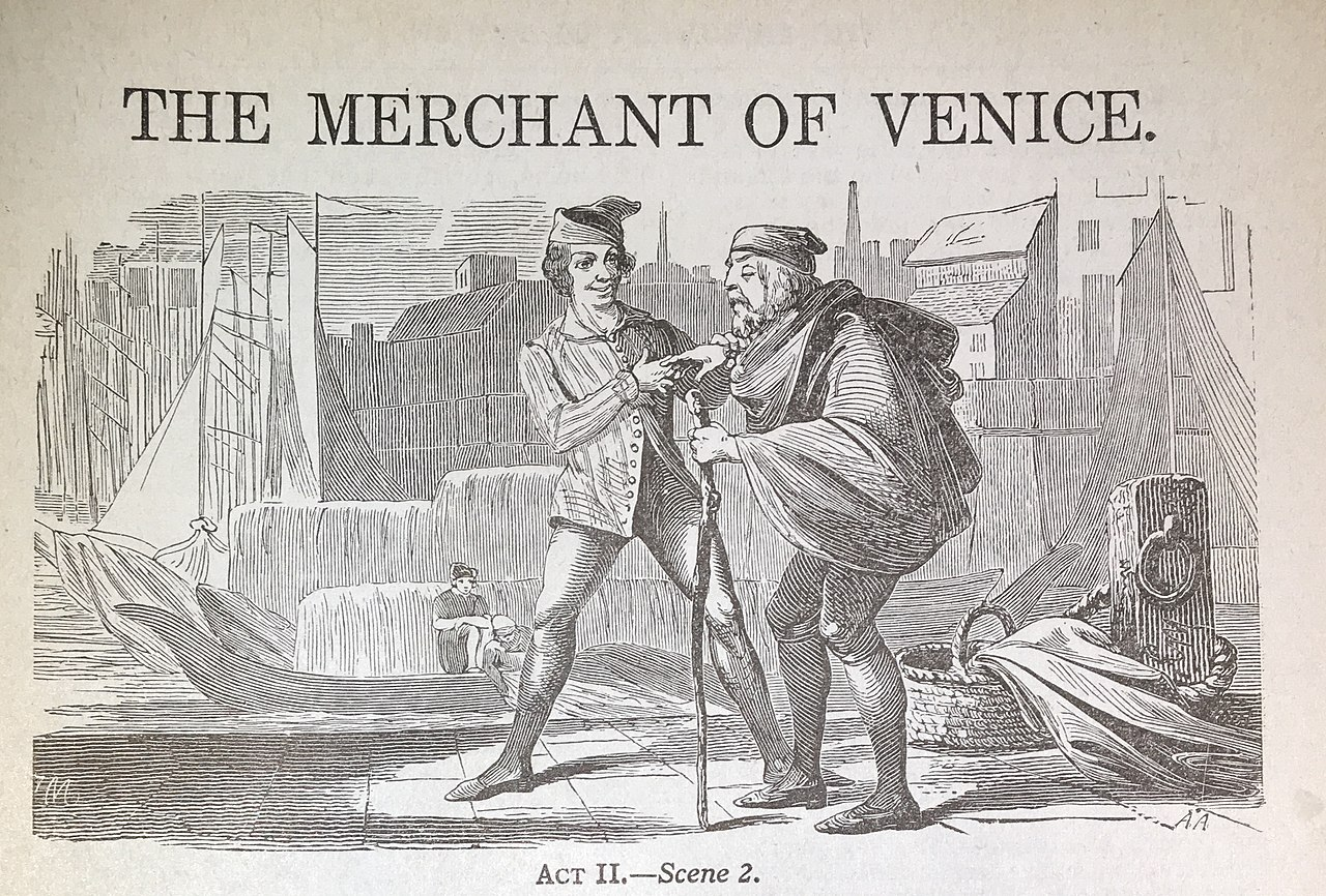 1280px-The_Merchant_of_Venice_Lithograph