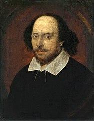187px-Shakespeare