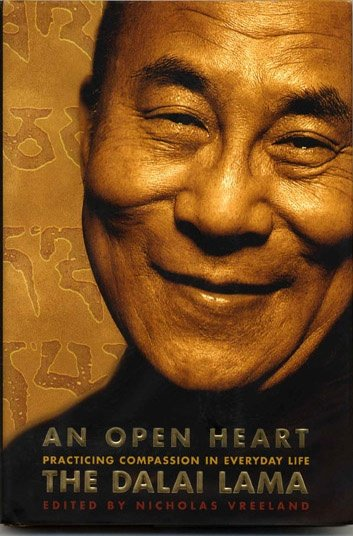 Thomas Merton and the Dalai Lama: Spiritual Brothers