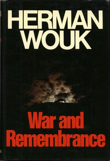 A Herman Wouk Reading Guide
