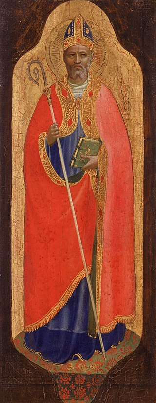 320px-Fra_Angelico_-_St_Nicholas_of_Bari