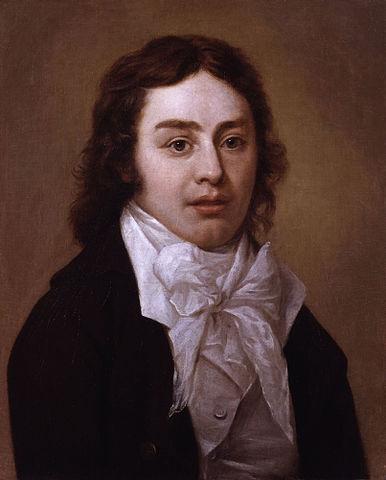 Hamlet and Opium: The Subtle Influence of Samuel Taylor Coleridge