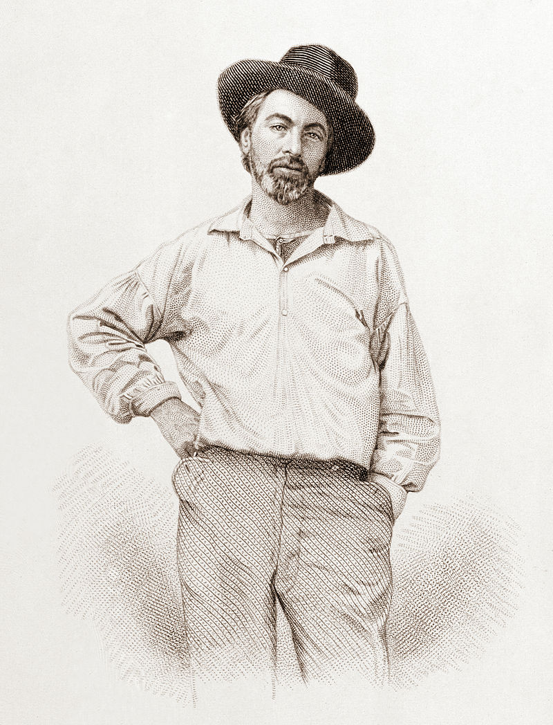 800px-Walt_Whitman,_steel_engraving,_July_1854.jpg
