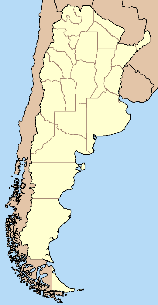 Argentina_provinces_blank.png