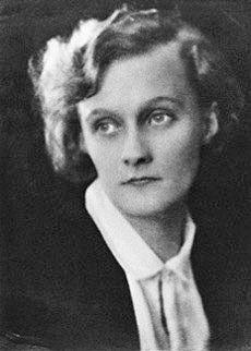 Astrid_Lindgren_1924